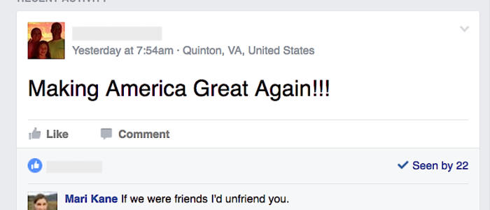 unfriending-trump-voting-friends
