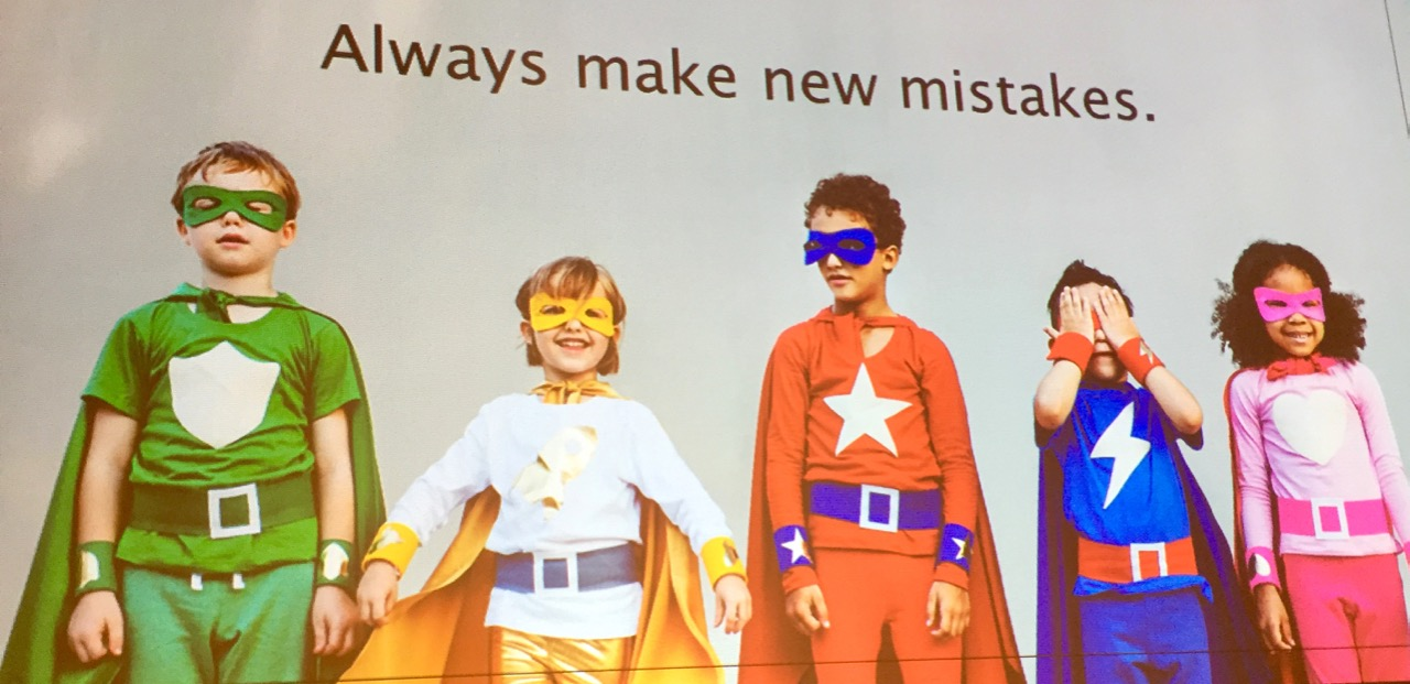 common-web-design-mistakes