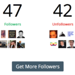 unfollowers 47-42