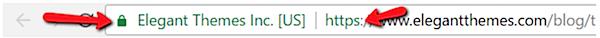 free-ssl-certificate-3-1