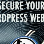 Secure Your WordPress Website Ebook is Released