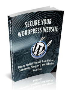secure_wordpress up 300