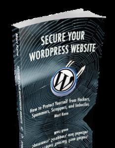 secure_wordpress up 300