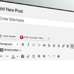 Start 2018 By Learning How To Post in WordPress