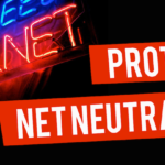 Protest Repeal of Net Neutrality Rules or Watch Your Website Die