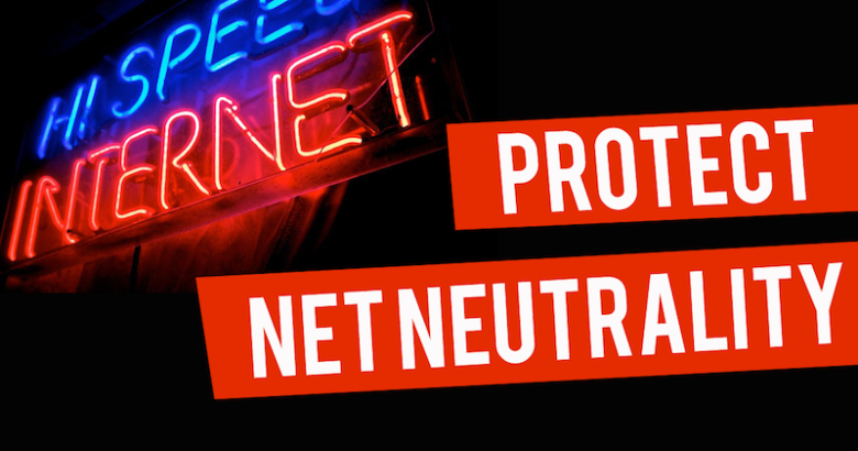 save_net_neutrality_neon
