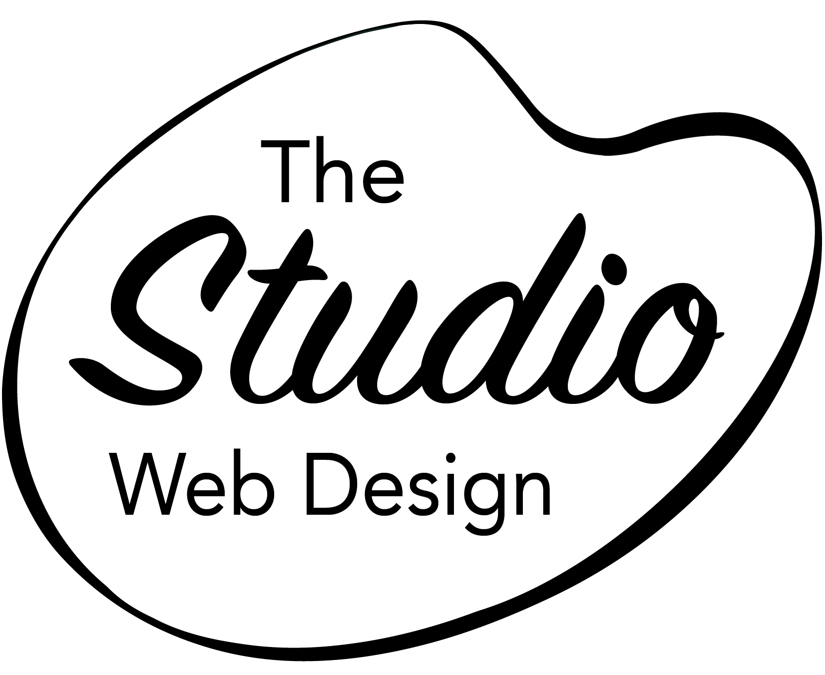 The Studio/ Blogsite Studio 3 Ways to Protect Your Email