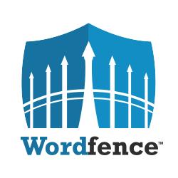 The Studio/ Blogsite Studio The 27 Best WordPress Security