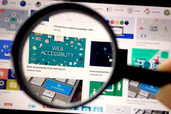 Top 10 Web Accessibility Plugins and Tools to Make WordPress Inclusive